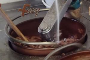fesey-2-zucker-hinzu-gebrannte-mandeln-dsc03466